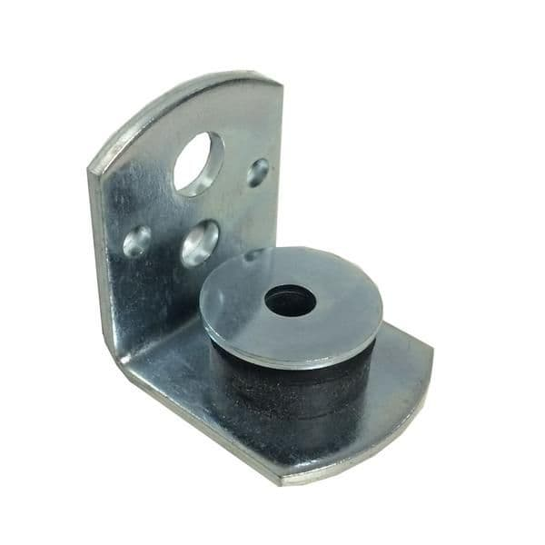35mm Acoustic Ceiling Hangers Without Anchors - Box of 100