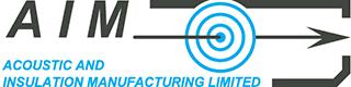 AIM Acoustic Insulation