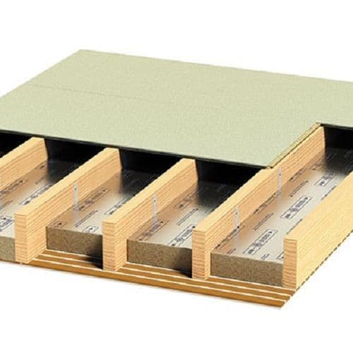 AIM Fire Floor System 2 - *Price On Application*