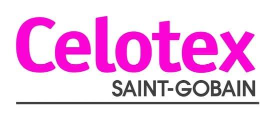 Celotex
