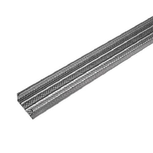 GL1 Lining Channel  2400mm (0.5mm)