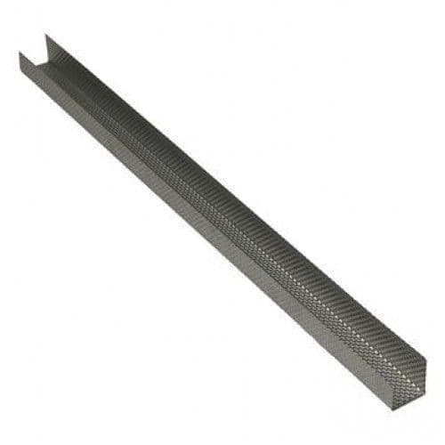 GL8 Lining Track 3000mm (0.5mm)