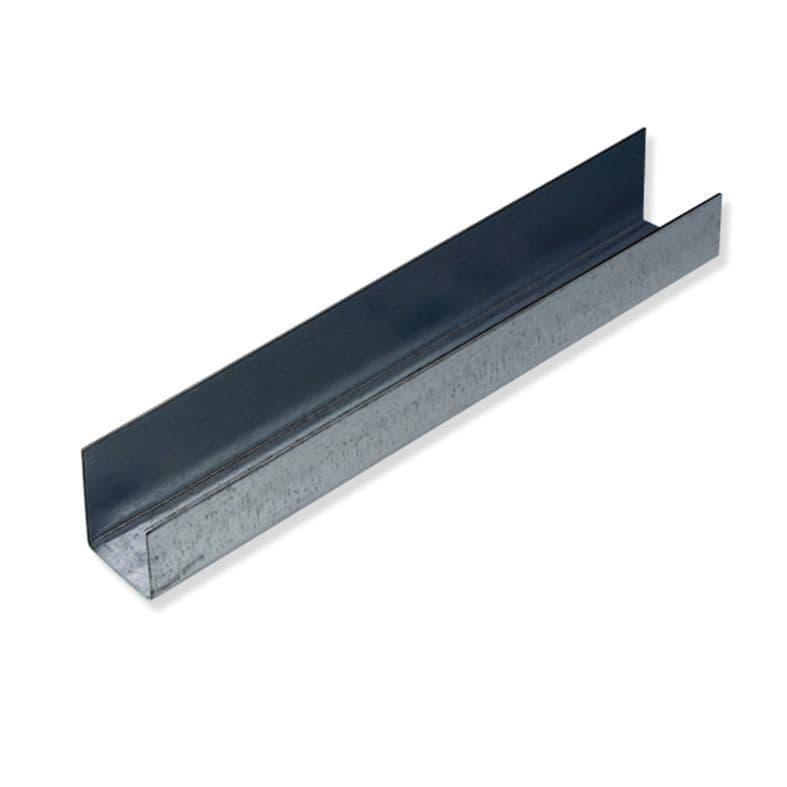MF6 Perimeter Channel /Ceiling Trim 3.6m (0.5mm)