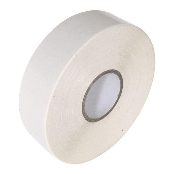 Scrim Tape 50mm x 90m -  **24 Roll Best Price Deal**