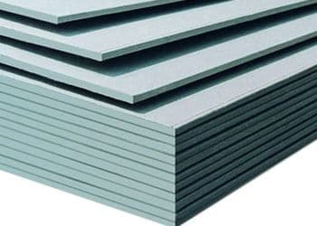 Sound Resistant Plasterboard