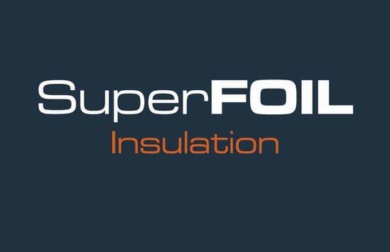 SuperFOIL