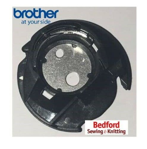 BROTHER BOBBIN CASE INNER ROTARY HOOK FITS INNOVIS FS100 FS100WT FS130QC