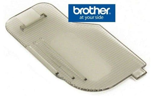 BROTHER BOBBIN COVER PLATE  - BR013