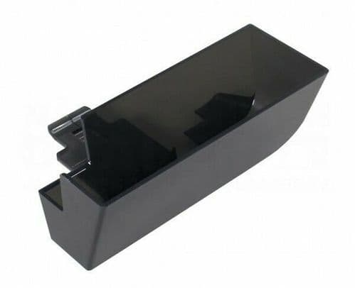 Brother Trim Trap Bin Waste Collector for M343D Overlocker  XB2793002 BR047