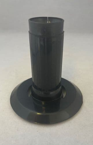 Hat for Metal Winder - Knitting Machines A733