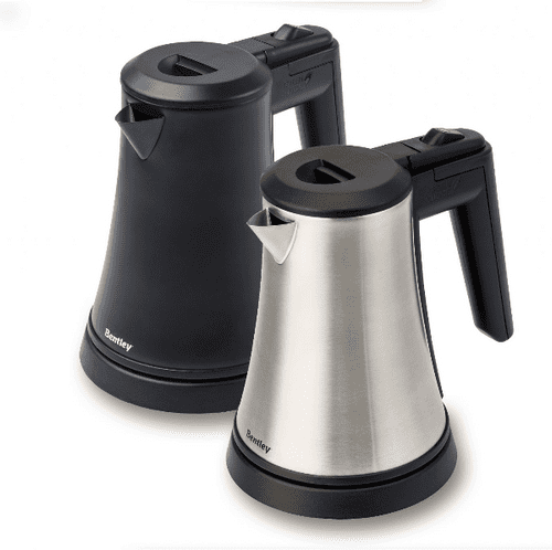Bentley Coral 0.5 litre Compact Kettle (Case of 6)