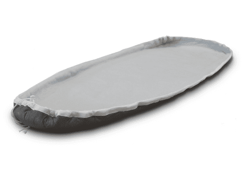 Bentley Replacement Ironing Board Covers (Case of 10)