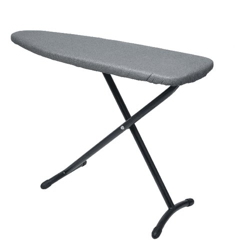 Bentley Swirl+ Compact Ironing Board -Board Only (Case of 4)