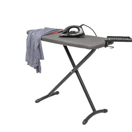 Bentley Swirl+ Compact Ironing Centre with Dry Iron (Case of 4)