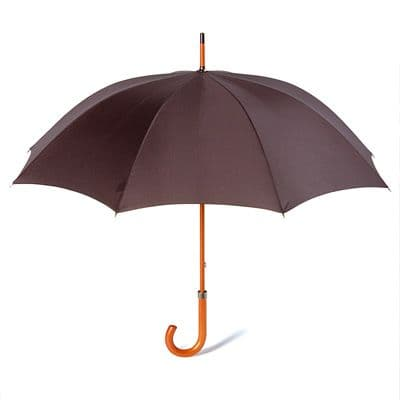 Esprit Hotel Umbrellas, Black