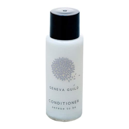 Geneva Guild Conditioner, 30ml (Case 300)