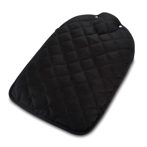 Hot Water Bottles and Covers