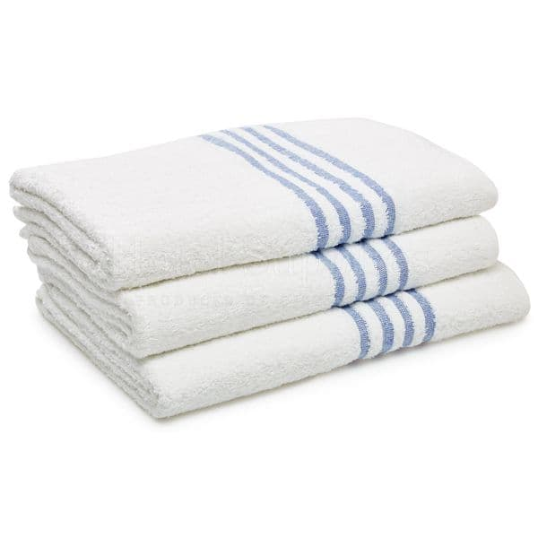 Leisure and Spa Towel (case of 10)