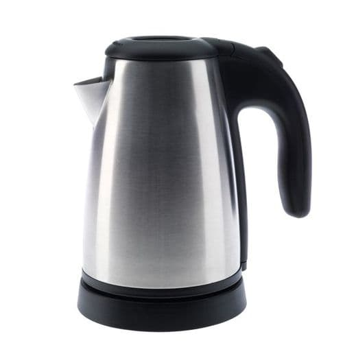 Northmace Statesman Petite Hotel Safety Kettle