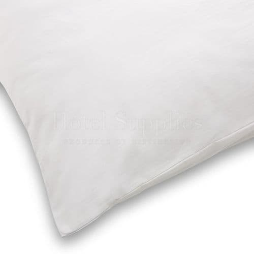 Plain Cotton Percale Bed Linen