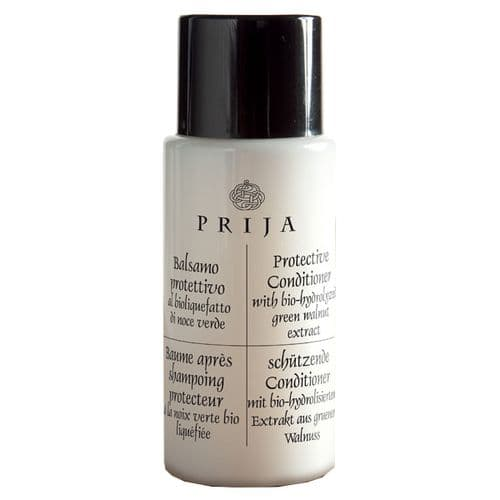 Prija Protective Conditioner, 40ml (Case 216)