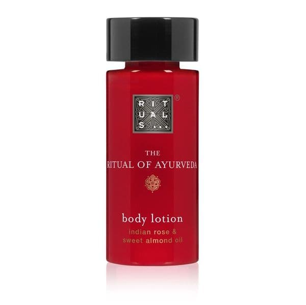Rituals Discovery Collection Body Lotion, 30ml (Case of 350)