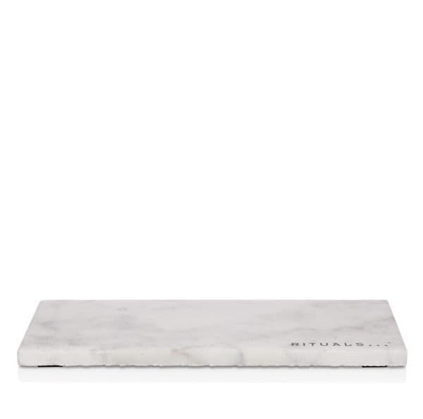 Rituals Display Tray, Antique Blanc (case of 6)