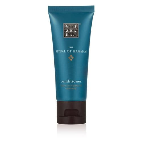 Rituals Luxury Experience Conditioner, 47ml (Case of 182)