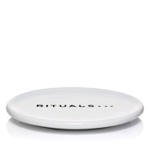 Rituals Tea Tray for Cup (Case of 6)