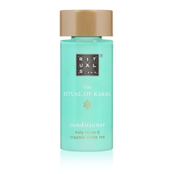 The Ritual of Karma Conditioner, 30ml (case of 350)