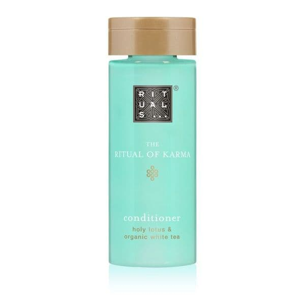 The Ritual of Karma Conditioner, 47ml (case of 168)