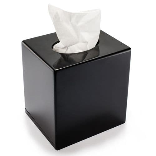 Tissues and Tissue Covers
