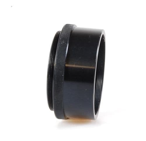 20mm T2 Extension Tube