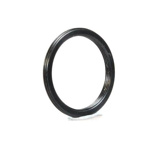 30mm To 25mm Flat Step Ring