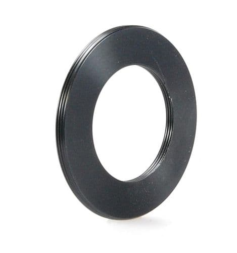 46mm To 28mm Flat Step Ring