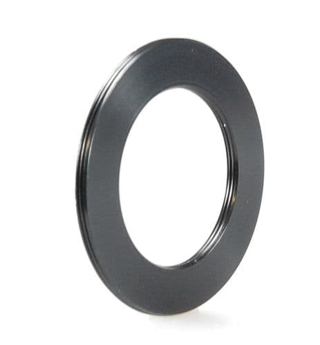 46mm To 30mm Flat Step Ring