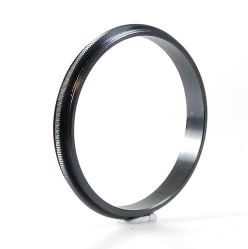 49mm To 49mm Coupling Ring