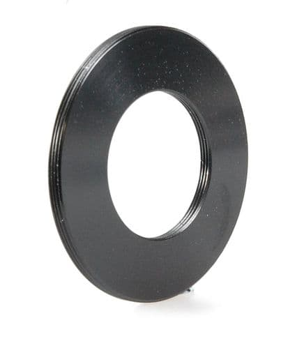 52mm To 28mm Flat Step Ring