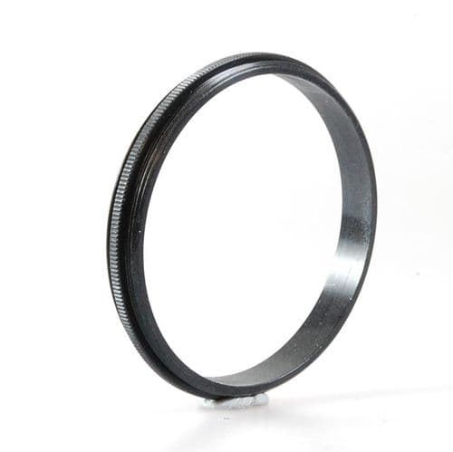 52mm To 52mm Coupling Ring