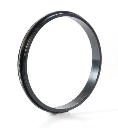 55mm To 55mm Coupling Ring