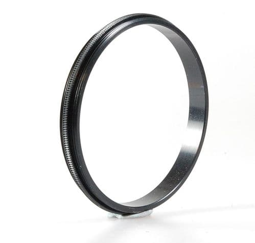 58mm To 58mm Coupling Ring