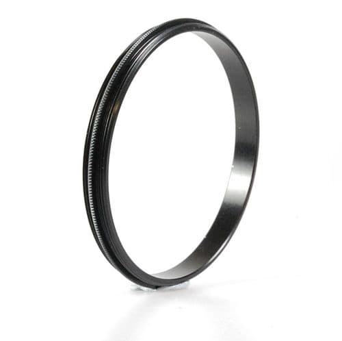 62mm To 62mm Coupling Ring