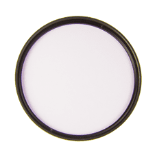 67mm Skylight Filter