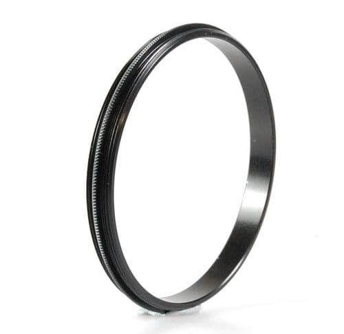 67mm To 67mm Coupling Ring