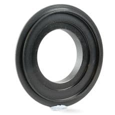 72mm Pentax Reversing Ring
