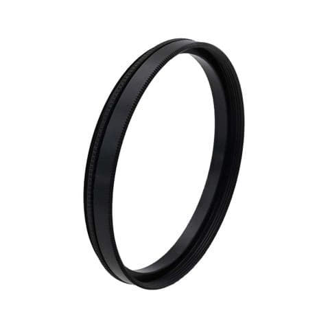 72mm Rotating Spacer Ring