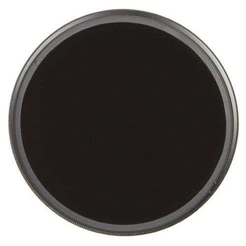 77mm ND1000 Filter