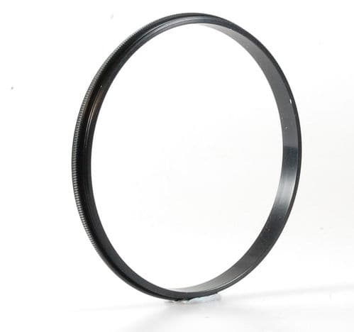 77mm To 77mm Coupling Ring