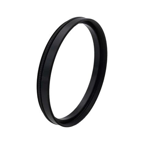 82mm Rotating Spacer Ring