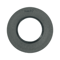 Lee Filters Hasselblad B50 Standard Adaptor Ring for 100mm System